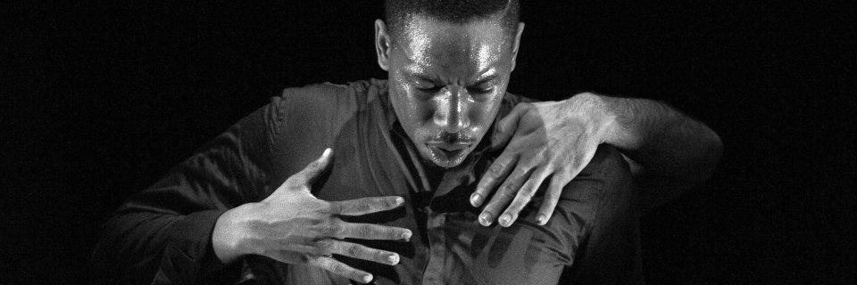 40 ans de danse à Avignon (c) Élian Bachini