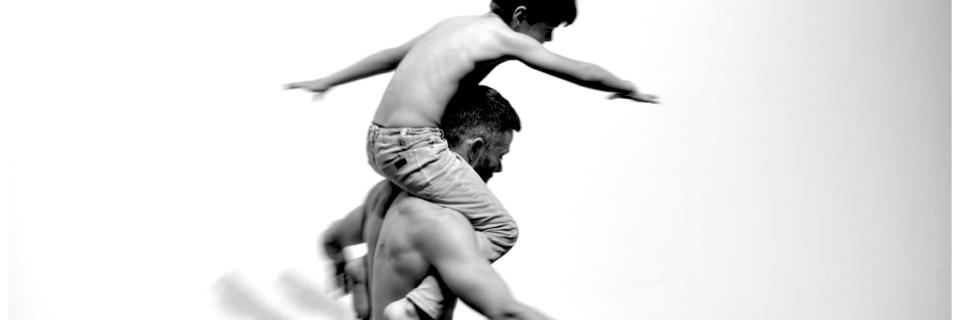 Des Gestes blancs1©Anne Breduillieard