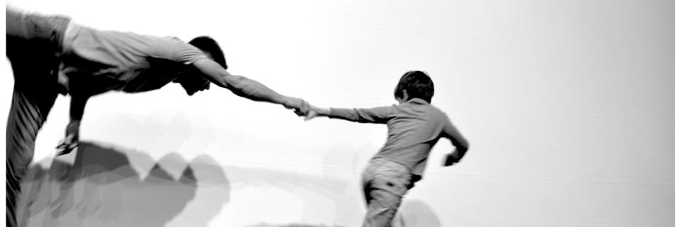 Des Gestes blancs2©Anne Breduillieard