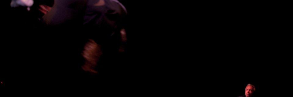 Eymen2-Patrick lecoeuvre-web