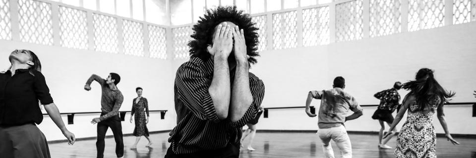 Gabriel Guerra Bianchini - REQUIEM Sià Karà rehearsals 2-web