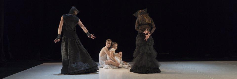 H&G visuel de répétition2 © Fabienne Gras-web