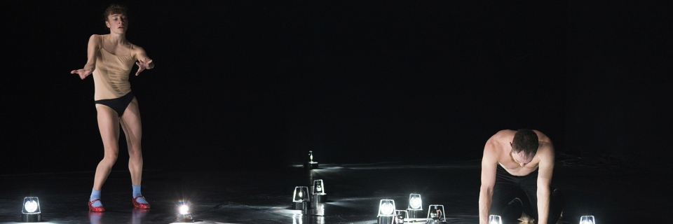 infini –3 © Marc Domage-web