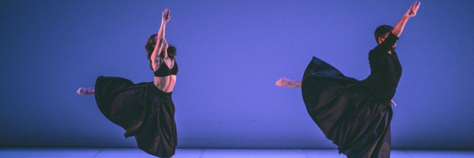 INVENTAIRE premiere© Olga Putz-14 Monger - Barak Marshall-web