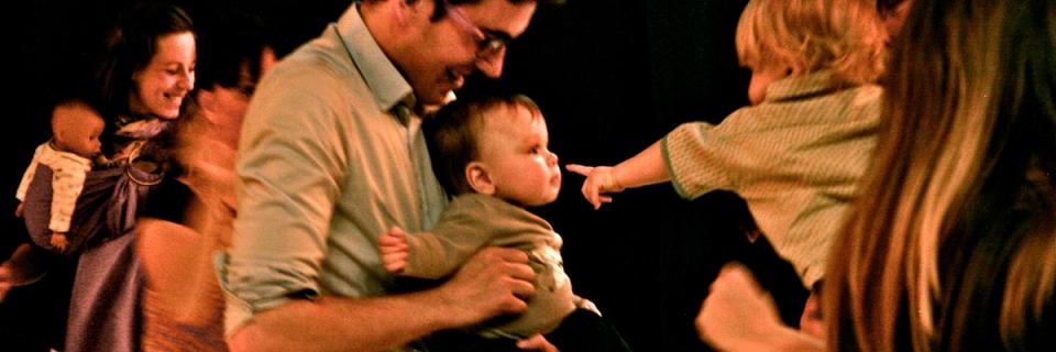 Le Bal des Bébés-Guimbarde+Balabik7©Ninah-Fernac (2)-web