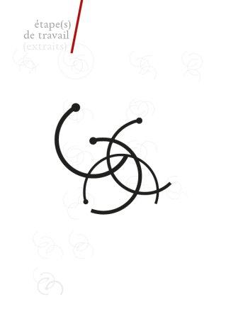 Nouveau logo - 5