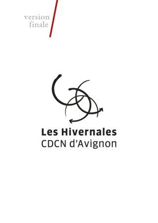 Nouveau logo - 7