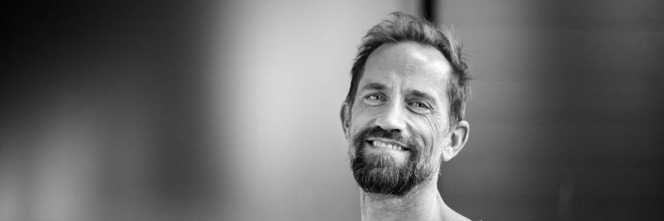 Mark-Lorimer(c) Jakub Truskowski