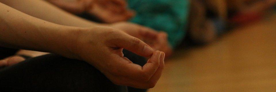 meditation-relaxation-respiration