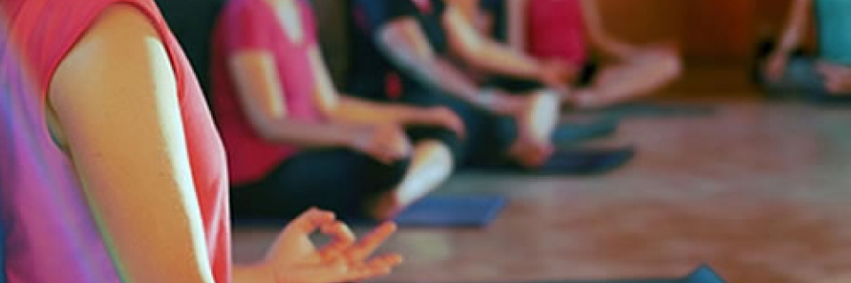 meditation-respiration