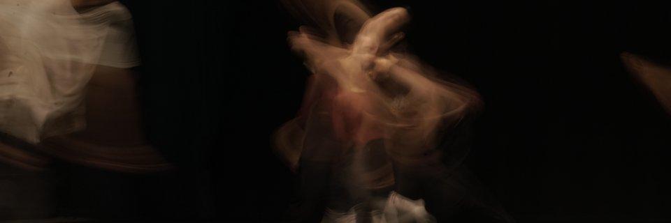 Oum-12©Bertrand-Alberge-web