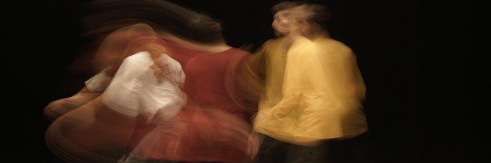 Oum-2©Bertrand-Alberge-web