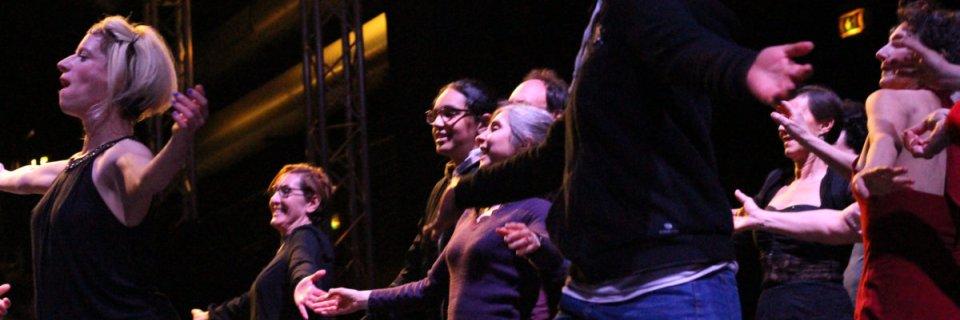 Performing-Bal-Disco-Cie-Marinette-Dozeville-_3©mariemaquaire-e1524663068419.jpg