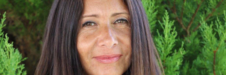 Portrait de Maria Ortiz Gabella-web