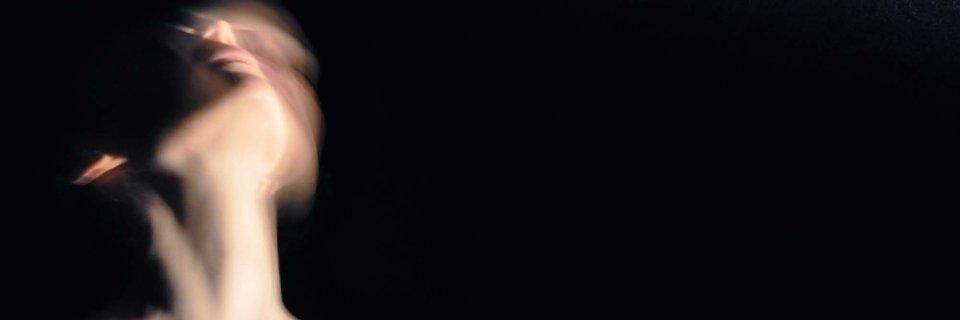 Quand j'ai vu mon ombre vaciller-4©M.Perrier