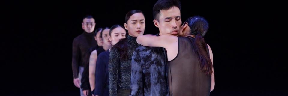 RAGE 14-Ren-Haur Liu