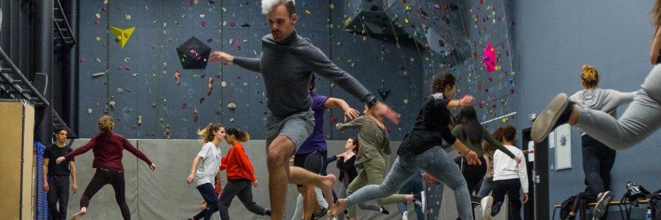 SUAPS-1(C)S.SERON pour SCA-Sport Campus Avignon-web