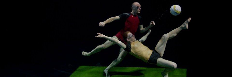 Video-danse-ENSEMBLE©Andrzej Grabowski